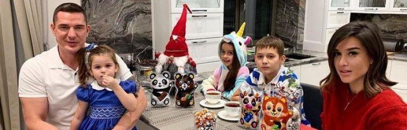 Дом Бородиной И Курбана Фото  — 100 фотографий: смотреть онлайн
