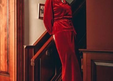 Екатерина Климова Фото  — 100 фотографий: смотреть онлайн