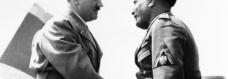 Адольф Гитлер Фото  — 100 фотографий: смотреть онлайн