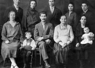 Брежнев В Молодости Фото  — 100 фотографий: смотреть онлайн