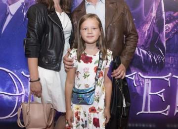 Добронравовы Актерская Семья Фото  — 100 фотографий: смотреть онлайн