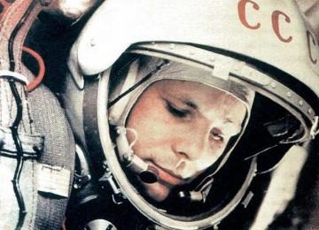 Фото Гагарина В Космосе  — 100 фотографий: смотреть онлайн