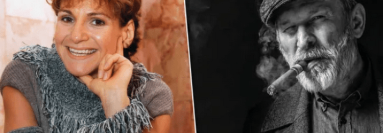 Актеры В Сватах Фамилии И Фото  — 100 фотографий: смотреть онлайн