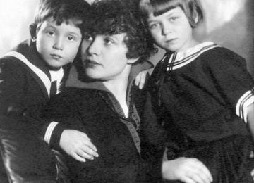 Фото Есенина В Детстве  — 100 фотографий: смотреть онлайн