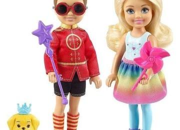 Самые популярные и интересные игрушки для детей — обзор новинок