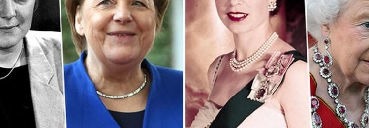 Ангела Меркель В Молодости Фото  — 100 фотографий: смотреть онлайн