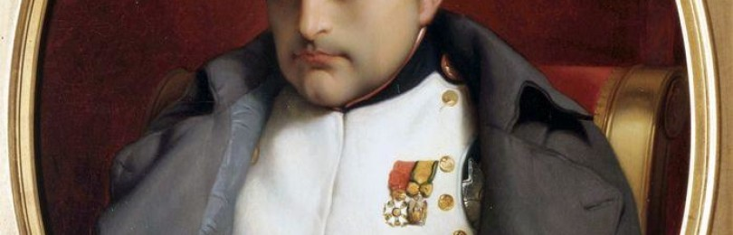 Фото Наполеона Бонапарта  — 100 фотографий: смотреть онлайн