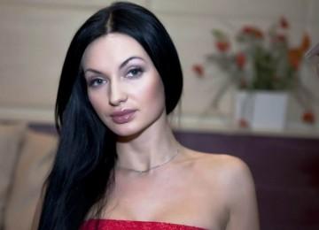 Евгения Гусева Актриса Фото И Андрей Соколов  — 100 фотографий: смотреть онлайн