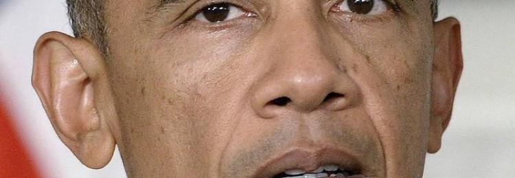 Барак Обама Фото  — 100 фотографий: смотреть онлайн