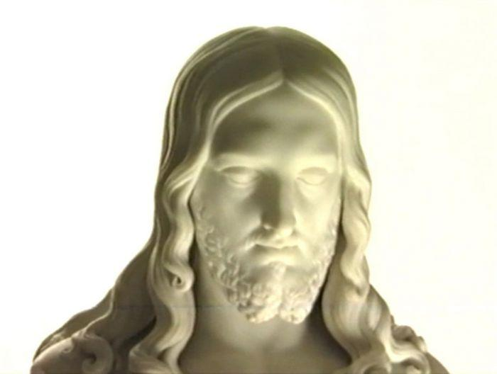 Фото Иисуса Христа